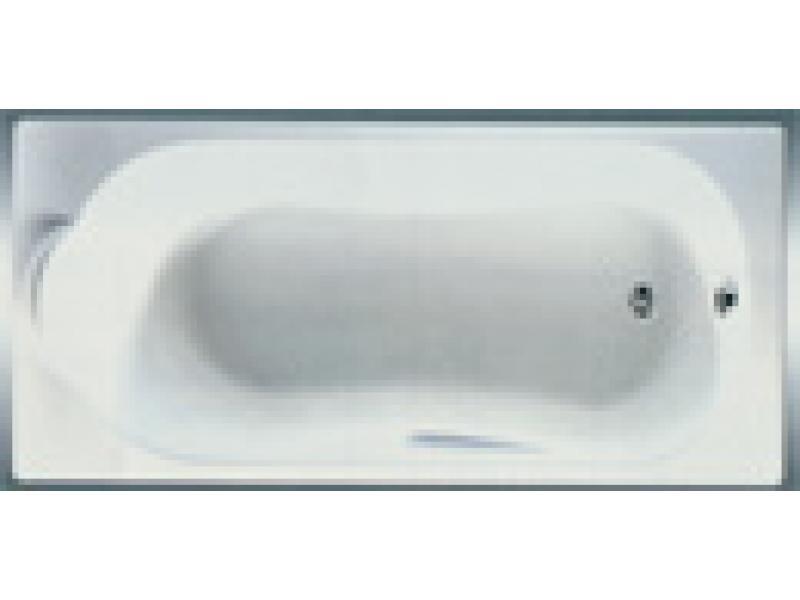 Vasca Da Bagno Incasso 150x70 : Vasca da bagno incasso gfagalbiati