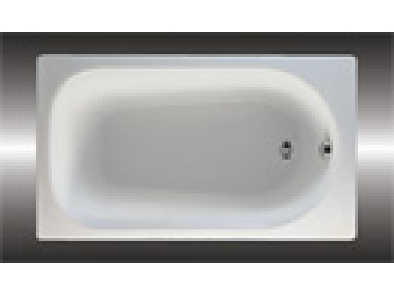 Vasche Da Bagno Da Incasso 160 70 : Vasche da bagno piccole piccolissime e non