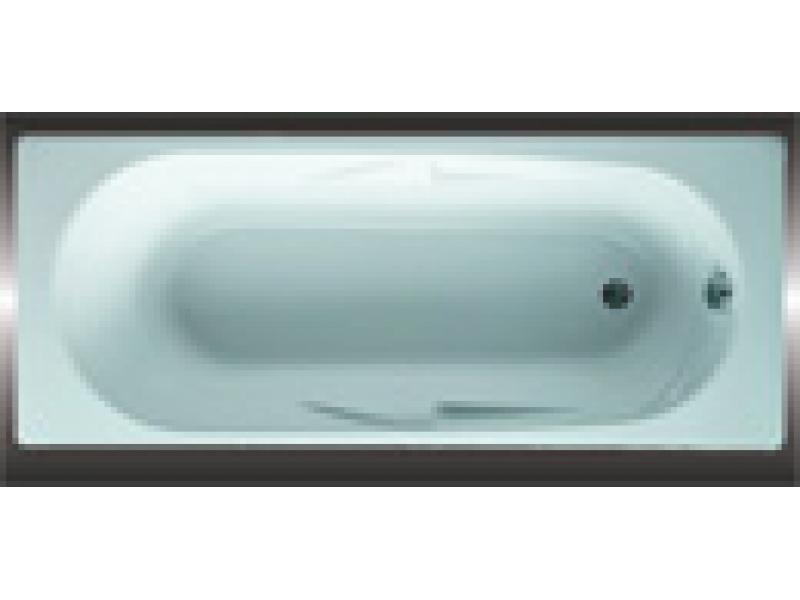 Vasca Da Bagno Incasso 150x70 : Vasca da bagno incasso www.gfagalbiati.it